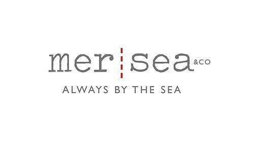 MER SEA