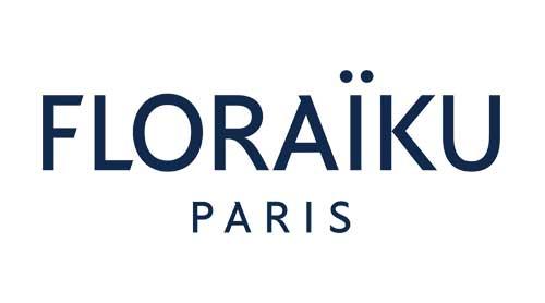 FLORAIKU PARIS