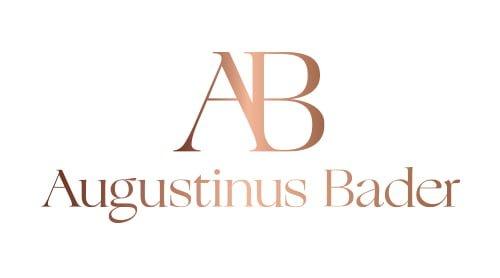 AUGUSTINUS BADER